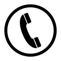 /answer-call-icon_1648773.jpg